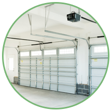 Los Angeles Garage Door And Opener, Los Angeles, CA 323-621-4009