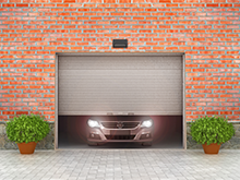 Los Angeles Garage Door And Opener Los Angeles, CA 323-621-4009